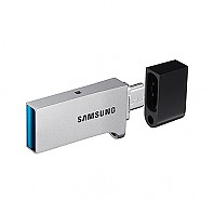[USB메모리] USB 3.0 Flash Drive DUO
