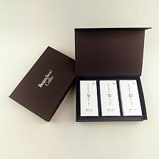 블랙다이어트 커피 선물세트A (30ml *10개입 * 3박스)