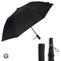 [2단우산] 도브 2단 무표펄코팅 우산