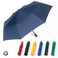 [3단우산] 도브 3단 폰지무지 컬러 우산