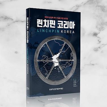 [단행본] 린치핀 코리아 10권 패키지
