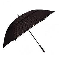 [장우산] 잭니클라우스 75 방풍 수동우산