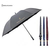 [장우산] 로베르따 디 까메리노 75 메탈엠보 장우산