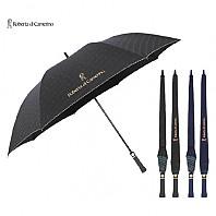 [장우산] 로베르따 디 까메리노 75 엠보 바이어스 장우산